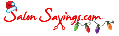 Salon Savings Coupon Codes