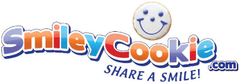 Smiley Cookie Coupon Codes