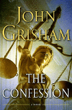 Knopf Doubleday Publishing Group The Confession: A Novel by John Grisham (Hardback) Coupons