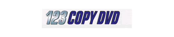 123 Copy DVD Discount Codes