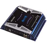 Blitz BZA2290 2-Channel Car Amplifier Coupons