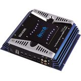 Blitz BZA2390 2-Channel Car Amplifier Coupons