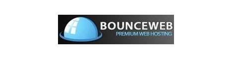Bounceweb Coupons