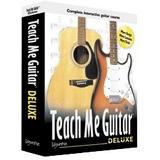 Turtle Beach Teach Me Guitar Deluxe Coupons