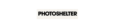 PhotoShelter Promo Codes