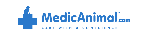Medicanimal Discount Codes