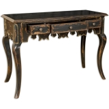 Uttermost Montero End Table Coupons