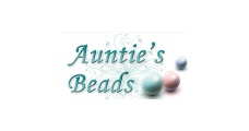 Auntiesbeads Coupons