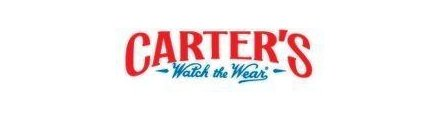 Carter's Watch The Wear coupons