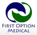 First Option Medical Coupon Codes