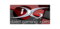 Datel Gaming coupons