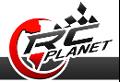 www.rcplanet.com