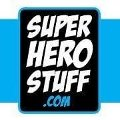 SuperHeroStuff.com Coupons