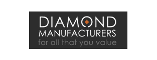 Diamond Manufacturers Voucher Codes
